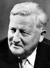Reinhard Maack