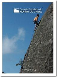 Guia de Escalada do Morro do Canal