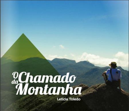 O Chamado da Montanha